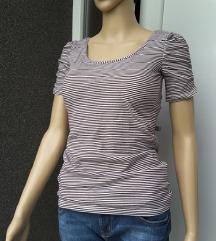 Kao nova majica, XS/S