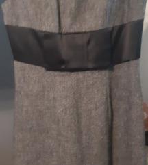 Orsay poslovna haljina