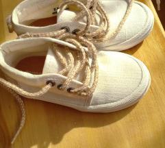 Zara dječje cipelice tenisice👶Novo