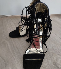 Nove Replay sandale - SNIŽENO NA 340 kn