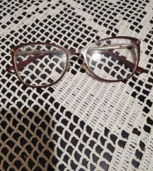 Dioptriske naočale +3,5