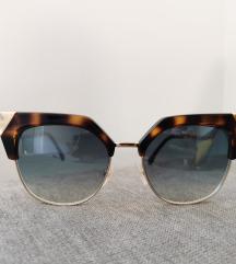 Nove Fendi FF 0149/S TLV/XT naočale