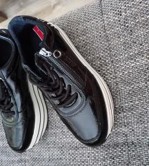 Cipele patike