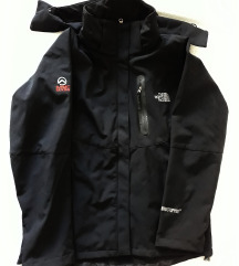 The north face jakna %200kn akcija%
