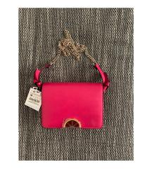 Zara nova torbica sa etiketom