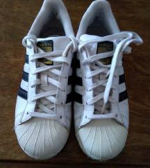 Adidas Superstar 40