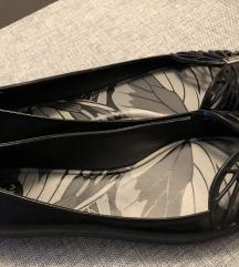 Zaxy nove cipele