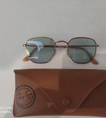 Ray ban sunčane naočale ...original