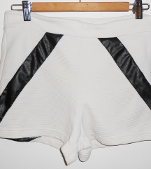 Kratke hlače, Amisu
