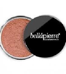 NOVO Bellapierre mineralno rumenilo u prahu