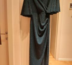 ELFS original nenosena haljina