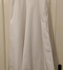 Zara oversize haljina, novo