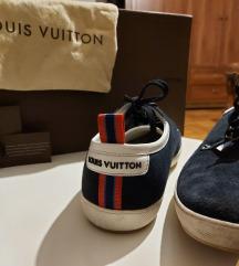 Louis Vuitton muske teniaice