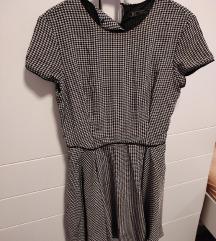 Zara ljetna haljina