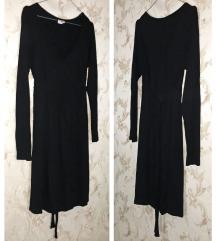 Prenatal - M (38 / 40) - haljina