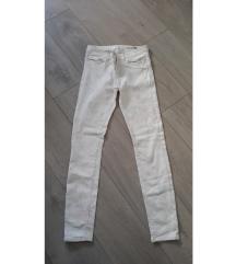 ZARA ženske hlače