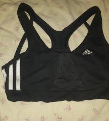 Adidas sportski grudnjak