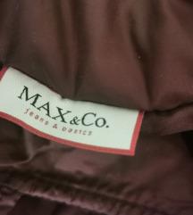 MAX&CO CASUAL JAKNA /Samo danas 100kn
