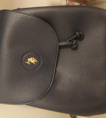Ralph Lauren Polo ruksak