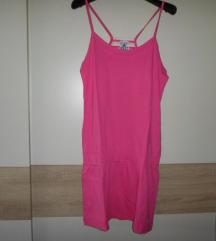 Adidas orig.pink nova sportska haljina vel.40