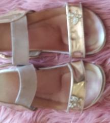 Sandale 31