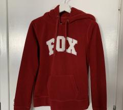 Fox Basic duks