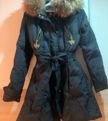 ELFS zimska jakna