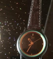 Timex sat vintage snižž