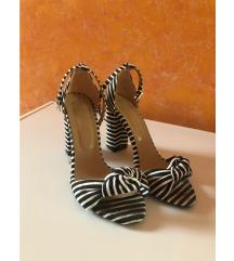 Predivne cipelice 41