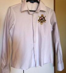 Ralph Lauren bijela košulja