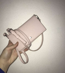 torbica/ novčanik