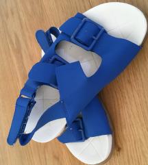 Sandale za dečka 29