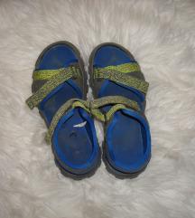 Sandale za dečke 32