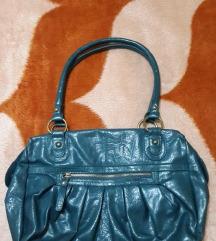 Accesorize plava torba