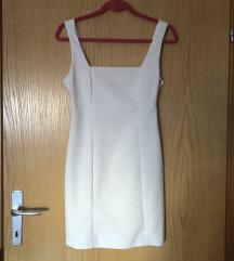 Bijela haljina Zara