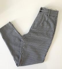 LTB hlače XS
