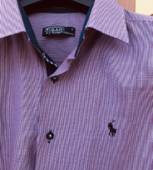Ralph Lauren muška košulja
