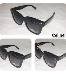 Naočale Celine