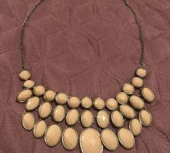 AKCIJA!! Ženska ogrlica