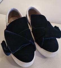 N21 cipele 39