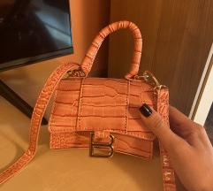 Balenciaga torbica mini