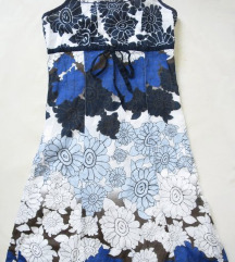 Nova Esprit cvijetna haljina