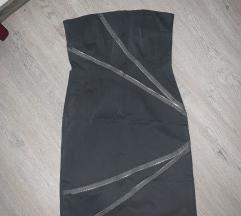 Charlie design haljina M/L