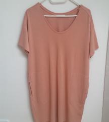 Zara trendy haljina