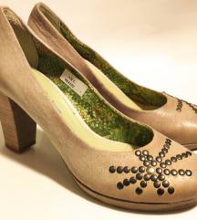 NOVO-Kožne cipele