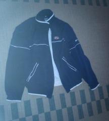 Trenerka xl i jakna