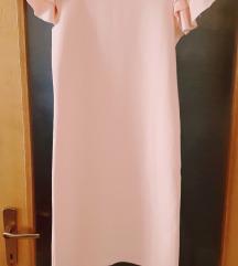Donnel haljina M