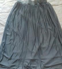 Zara suknja S/M vel