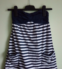 Soho mornarska majica