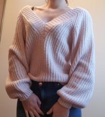 Asos pulover, vel.36